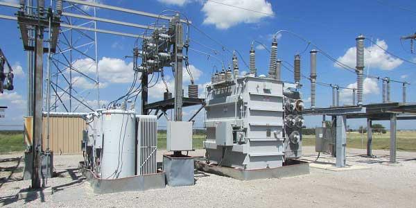 spc -plan electric power coop